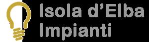 Isola d'Elba Impianti
